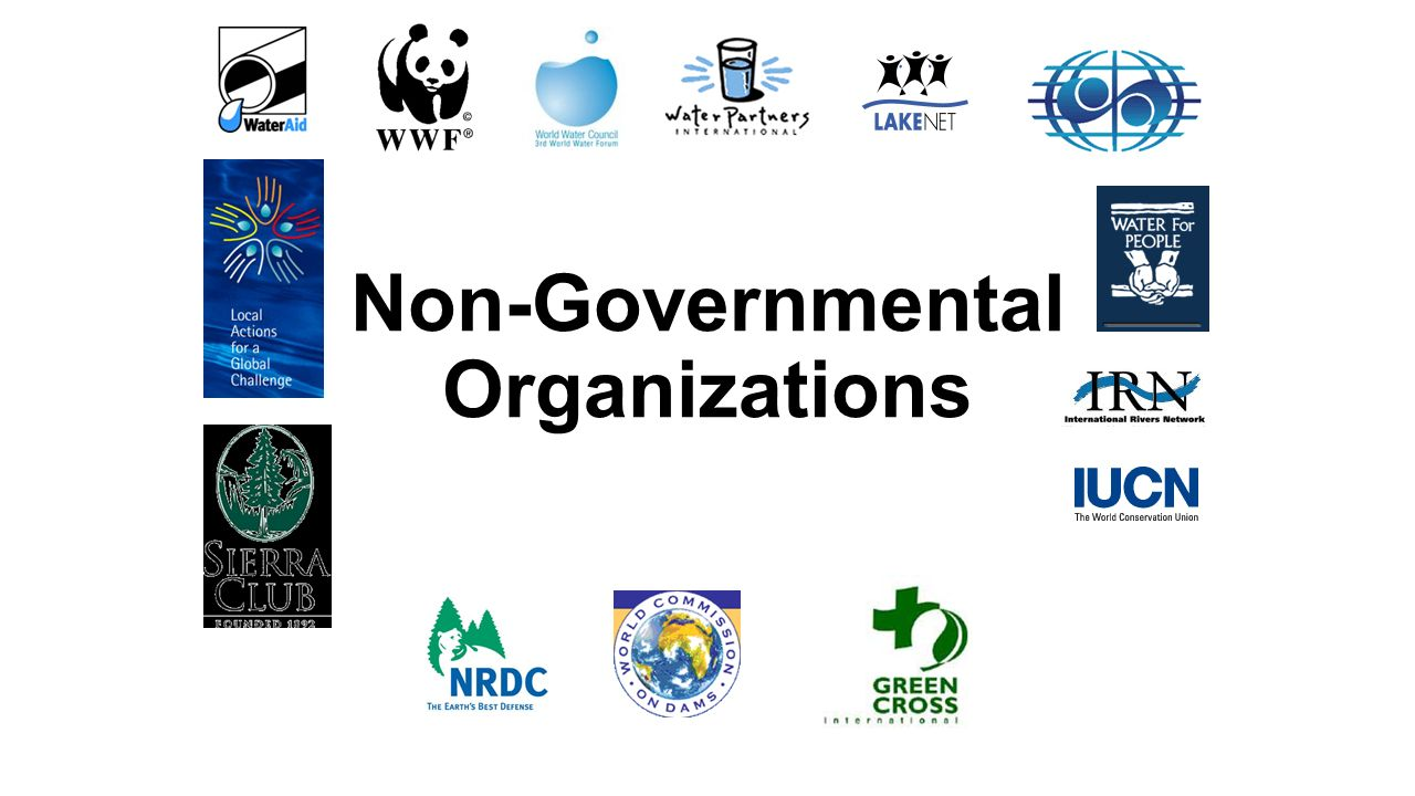 nongovernmental organizations in mexicos northern border - 1280×720